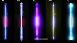 Cold cathode - Video Learning - WizScience.com