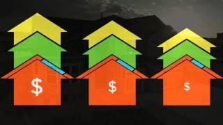 Solar Shingle in Colorado - Total Roofing Colorado Springs