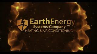 "Earth Energy Systems Company in Siren, WI -""Your Heating and Air Conditioning Experts!"""