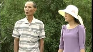 Vietnam- Adaptation to Climate Change in Mekong Delta (Tra Vinh)