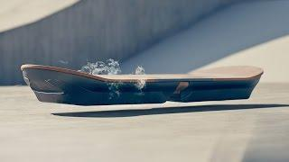 5 REAL Hoverboards That Actually EXIST!