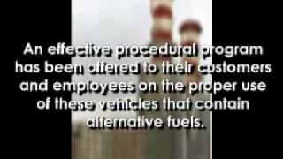 Alternative Fuels Tips- Prevent Global Warming!