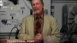Dateline NBC - HHO scam part1