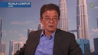 Tan Sri Razali Ismail on Climate Adaptation and Mitigation in Malaysia