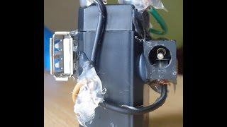 how to make a rechargeable 1000 mah power bank at home easy