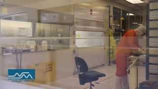 Nano-Meta Technologies