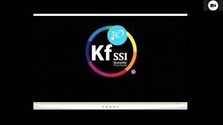 2016 02 23 PM SSI IKSW 006