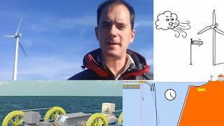 Ocean Gravitational Energy Storage