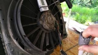 Geothermal Solar Air Conditioning part 2