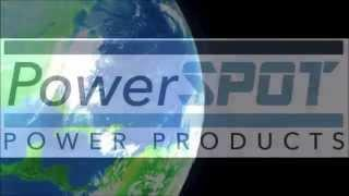 Understanding Solar Power and Net Metering -- PowerSPOT Power Products