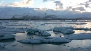 GOAL ZERO: Iceland - Chris Burkard