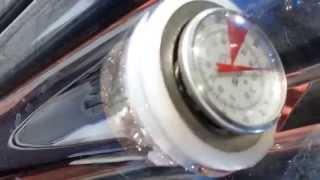 Boiler Solar SISSA