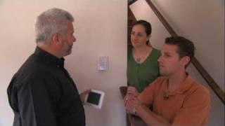 Conserving Energy Efficiency Tips from Dave Walton of Direct Energy.