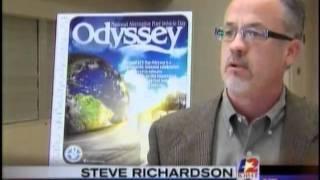Alternative Fuels & Vehicles