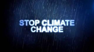 Climate Change - Extreme Weather (HD)