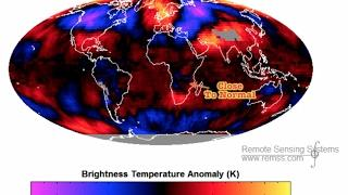 Space Weather, Volcano, Climate Change | S0 News Feb.6.2017