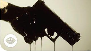 The Big Oil Lie