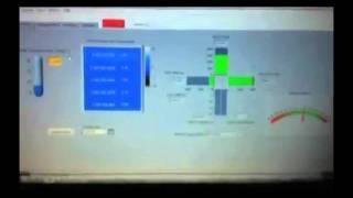 solar chiller installed India v4.mov