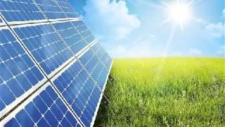 Solar Panels For Homes Germantown Md 20875 Solar Shingles
