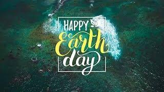 Earth Day 2019 Spotlights Species