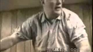 Stanley Meyer 1989 GoodNewsVid#9