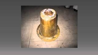 Solar Boiler, by Dr. Jack Wong