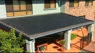 Solar Pool Heating, Gas Heating and Heat Pumps from Zane Solar Pool Heating Australia