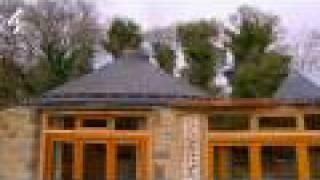 Grand Designs | Brittany Groundhouse | Channel 4