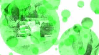 The John A. White Award: Algae Biofuel Research