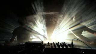 Kiasmos (full concert) - Live @ Sonar Festival