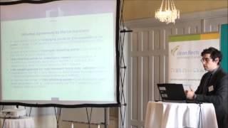 Stockholm workshop - Presentation 09 - Directive on the deployment of alternative fuels