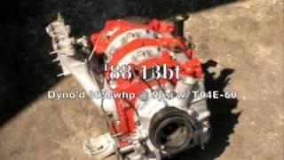 FC Motor