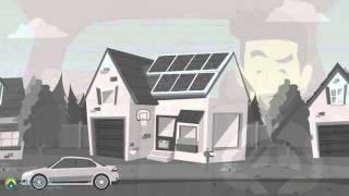 Tesla Powerwall UK Explainer Video