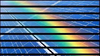 Solar Panels For Homes Flintstone Md 21530 Solar Shingles