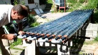 solar power for homes 03