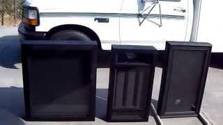 DIY Solar Furnaces - Solar Air Heating Collectors