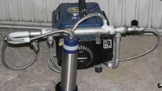 GEET-generator-1 (Einhell, 2-stroke, 650W)