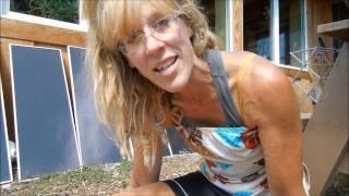 Off Grid Living: Solar Myths Debunked