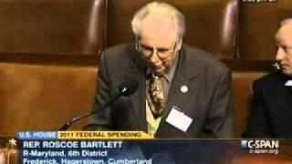 Bartlett CR Pompeo #86 Military Alternative Fuels Research 02 15 2011.wmv