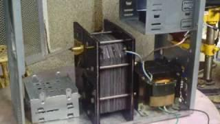 hho..._HHO welder case