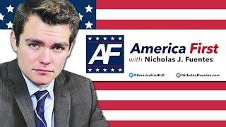 The Green New Deal Will End the GOP | America First Ep. 327