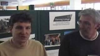Sustainable Building Design and Construction - Fleming #1