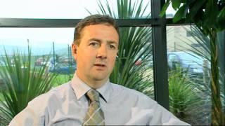 ENER-G sustainable technologies_ Heat pump video _MPEG1.mpg