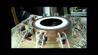 Simple Free Energy Magnet Motor New Videos Free Energy