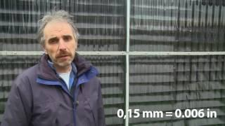 DIY solar heating - diy solar air heater - heatwave solar - solar space heating