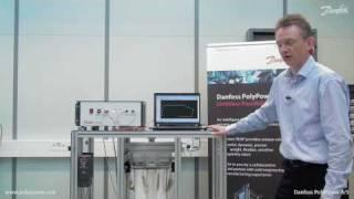 Introducing Energy Harvesting from Danfoss PolyPower