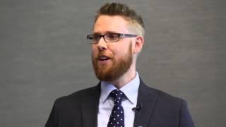 Case Studies in Climate Change Adaptation, Transportation & Built Environment - Josh DeFlorio