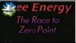 The Race to Zero Point Energy