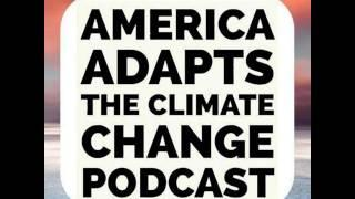 America's Best Idea Adapts to Climate Change:  The National Park Service, Climate Change and...