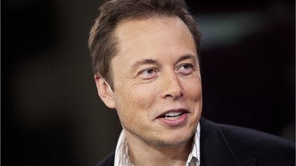 Elon Musk Says Tesla Solar Roof Sales Are Open